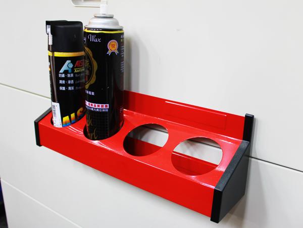 Magnetic LED Light Bar