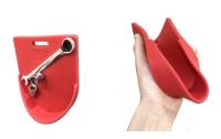 Magnetic Tool Mat  (PAT.)