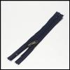 No. 2 Nylon Zippers