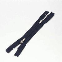 No. 2 X-Type Nylon Zipper