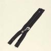Close-End Nylon Zipper
