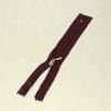 No. 3 Nylon Zipper