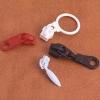Plastic-Injected Sliders