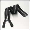 No. 5 Plastic Zipper