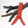 No. 5 Plastic Zippers