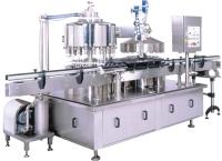 Cens.com 液體充填,鋁箔打蓋封口機 宣峰有限公司
