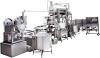 Soybean Milk Making System