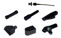 Control Cable Parts
