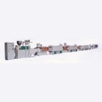Plastic Monofilament Making Machines