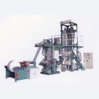 Inflation Tubular Film Making Machines