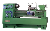 Cens.com High speed precision lathe 甫嘉機械股份有限公司