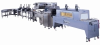 Cens.com Solid Product-automatic Packaging Machines JOTY MACHINERY CO., LTD.