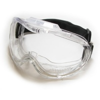 Safety Goggle