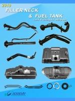 Cens.com Fuel Tank JESSE LAI INCORPORATION