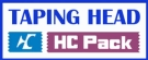 TAPING HEAD ENTERPRISE CO., LTD. <br>(H.C.)