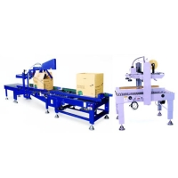 Cens.com Box Sealer Taping Head TAPING HEAD ENTERPRISE CO., LTD. (H.C.)