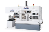 2 in 1 CNC Lathe