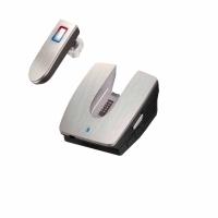 車載及家用多功能攜帶式藍芽耳機, 附自動播放系統