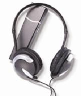Active Noise Reduction Earphone