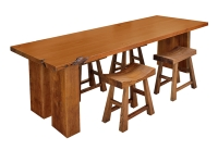 Cens.com TABLE CHIAO SEN WOODEN INDUSTRY CO., LTD.