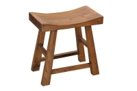 Cens.com chair CHIAO SEN WOODEN INDUSTRY CO., LTD.