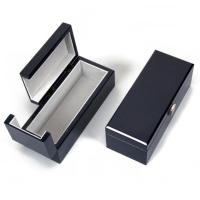 Wooden Boxe