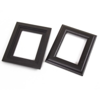 Cens.com Digital Photo Frames CHIAO SEN WOODEN INDUSTRY CO., LTD.