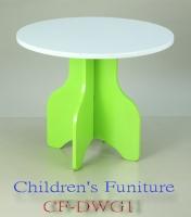 Children`s Furniture