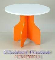 Children`s Furniture