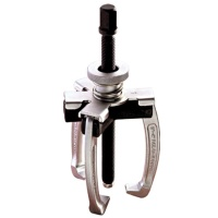 Cens.com Gear Pullers KAO CHI INDUSTRIAL CO., LTD.