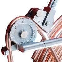 Pipe Cutters/ Tubing Cutters