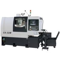 CB-32M