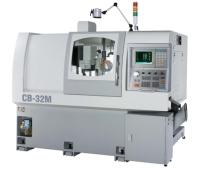 Cens.com CNC Lathe CHIAH CHYUN MACHINERY CO., LTD.