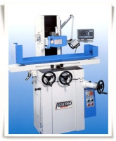 Saddle Type (M) Surface Grinding Machine