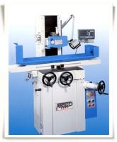 Saddle Type (M) Surface Grinding Machine
