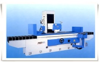 Column Type Surface Grinding Machine