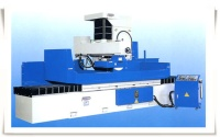 Cantilever Type Surface Grinding Machine