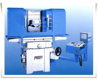 NC Type Pitch Grinding Machine