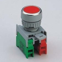 Cens.com Pushbutton Switch AUSPICIOUS ELECTRICAL ENGINEERING CO., LTD.
