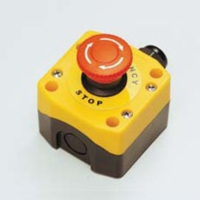 Cens.com Control Box AUSPICIOUS ELECTRICAL ENGINEERING CO., LTD.