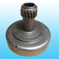 Assy, Primary Clutch