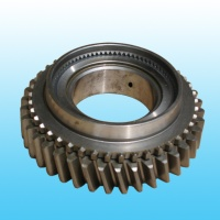 Gear, Transfer Low Speed input engranaje baja velocidad