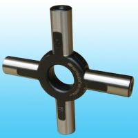 Shaft, differential pinion EJE DEL Pinon Diferencial