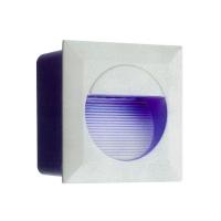 LED階梯燈