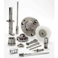 Automation Machinery Parts