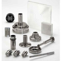 Optical-Electric Parts