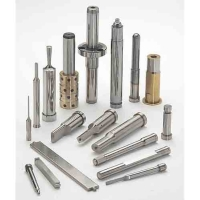 Cens.com press mold parts JEAN CHERNG ENTERPRISE CO., LTD.