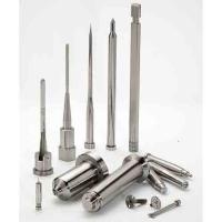 Aerospace & Medical Parts