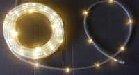 MICRO LED TUBE LIGHTS