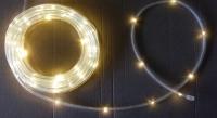 MICRO LED TUBE LIGHTS